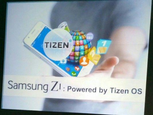 Samsung-Z1-031