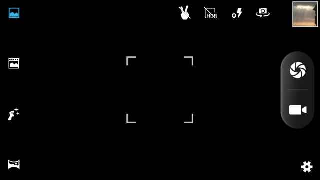 Screen ulefone (1)
