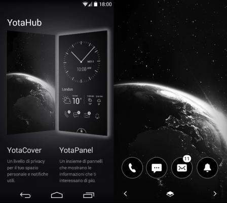Screen yotaphone 2 (4)