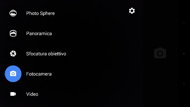 Screen yotaphone 2 (8)