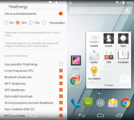 Screen yotaphone 2 (9)