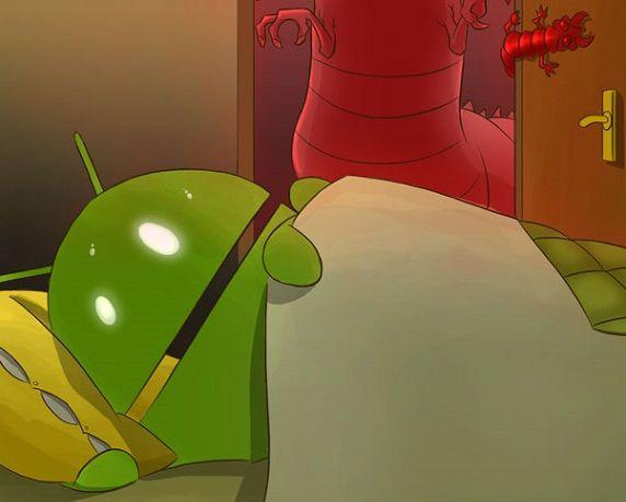Antivirus e Android, sono davvero necessari?