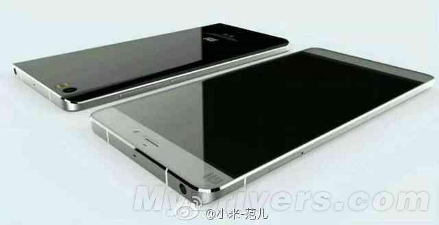 Xiaomi-Mi5-immagine