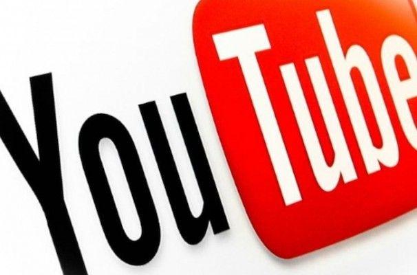 Youtube non riesce a filtrare i contenuti della propaganda Jihadista