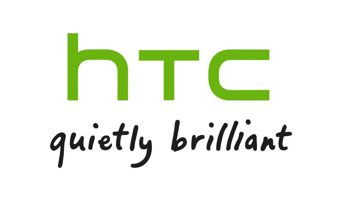 HTC One M9, evleaks mostra un render