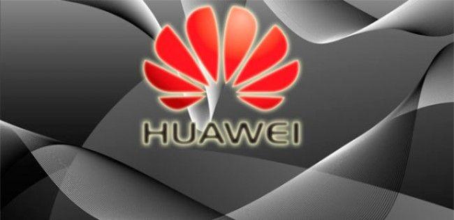 Huawei e il 2014 da record: più spedizioni e più guadagni