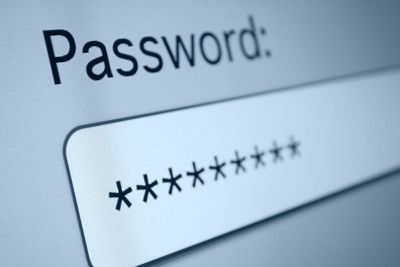 password 2014