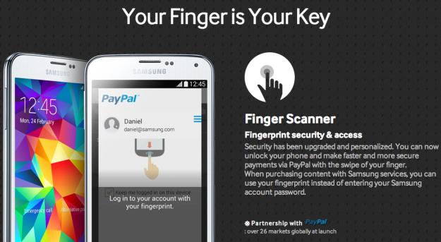 samsung-fingerprints