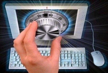 sicurezza-password_t