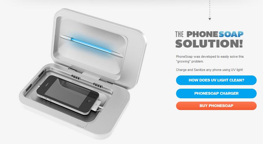 PhoneSoap-on-Shark-Tank (1)