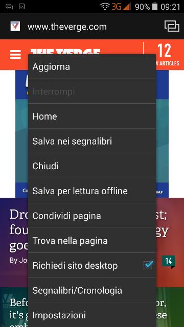 Screen Zp920 (3)