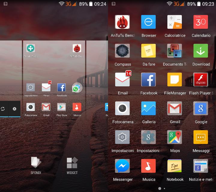Screen Zp920 (5)