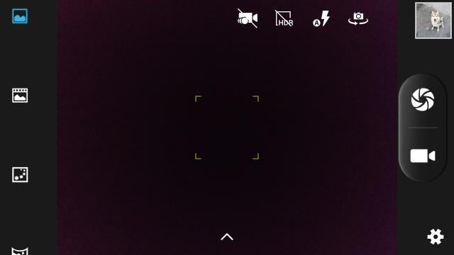 Screen Zp920 (7)