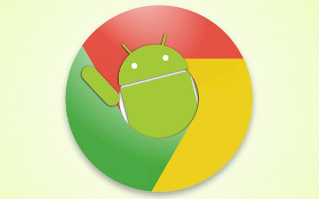 Come eseguire applicazioni Android in qualsiasi browser Chrome