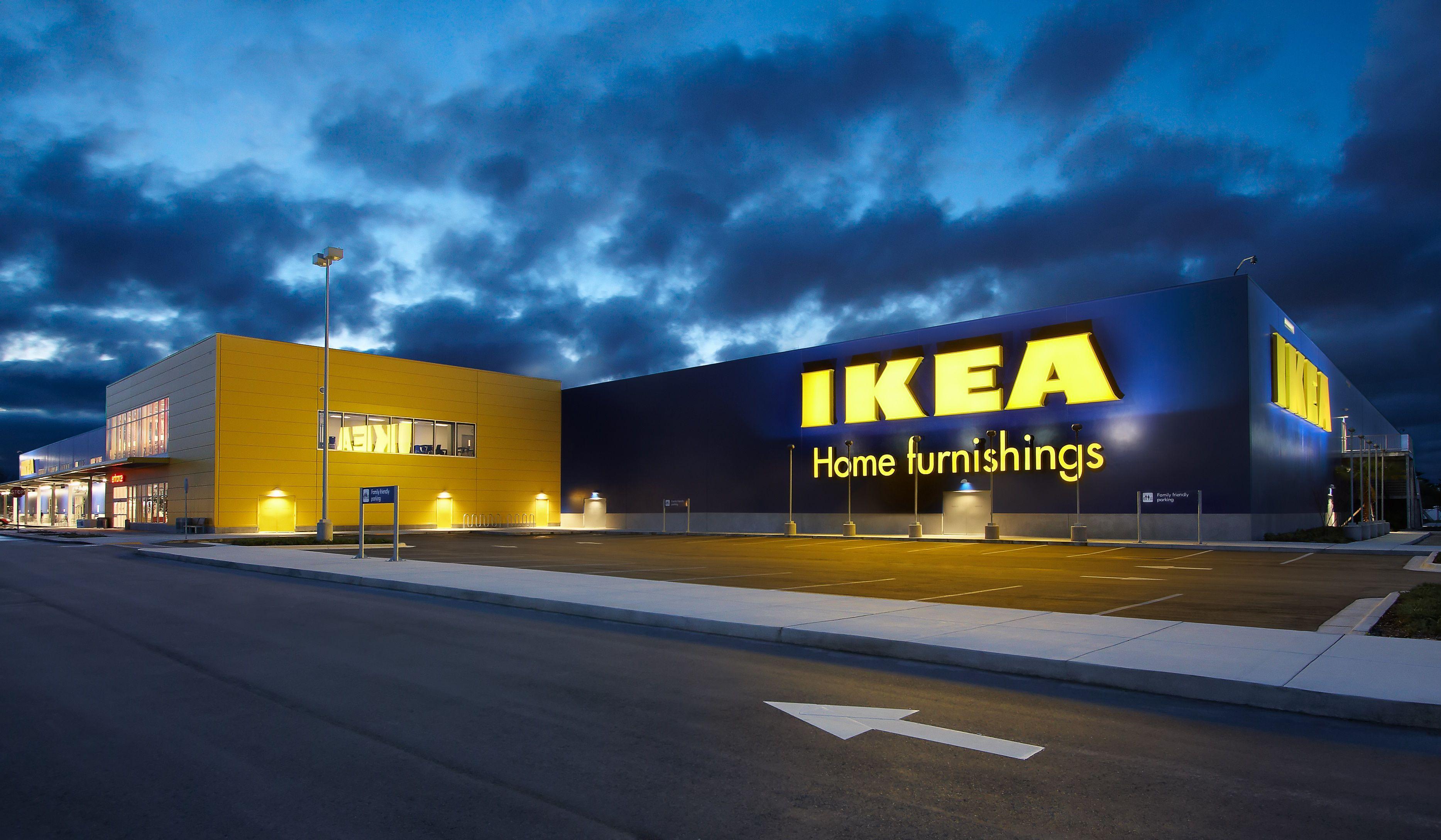 voffca.com | illuminazione casa moderna - Cucine Da Esterno Ikea