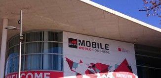 Global Mobile Awards, ecco i vincitori per il 2015