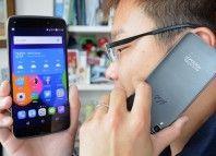 Alcatel IDOL 3, il nuovo smartphone messo a nudo