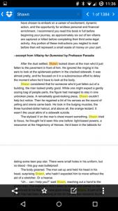 Dropbox inserisce un lettore PDF nell'app