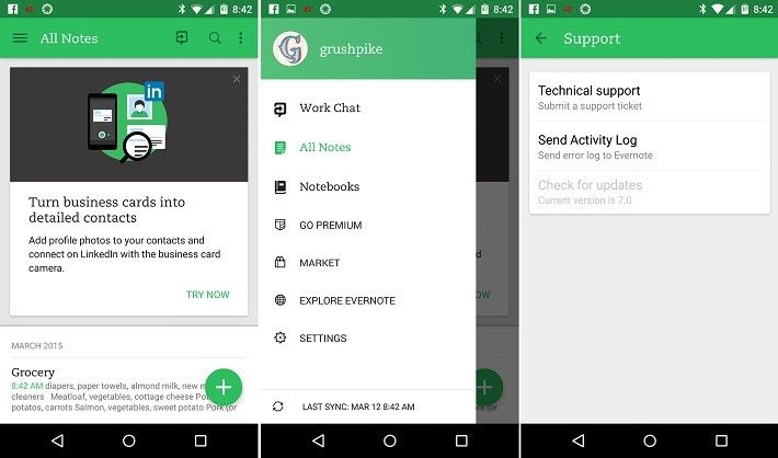 how to remove google play account from samsung galaxy s3