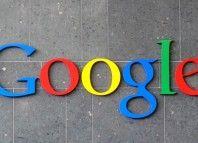 Google: operatore virtuale solo per i Nexus 6?