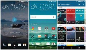 HTC-Sense-Home