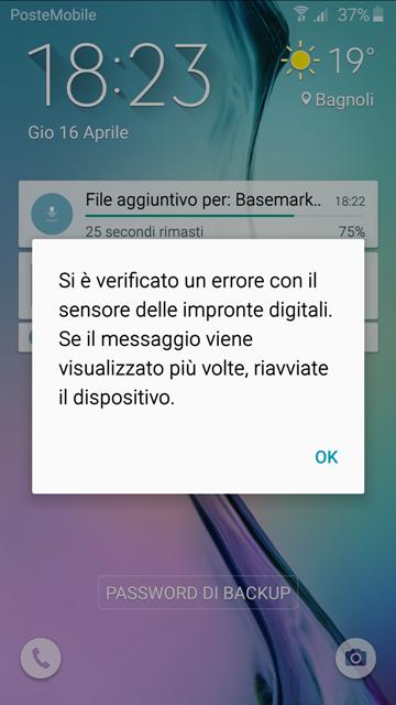 Screen S6 (4)