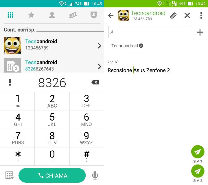 Screen Zenfone 2 (1)