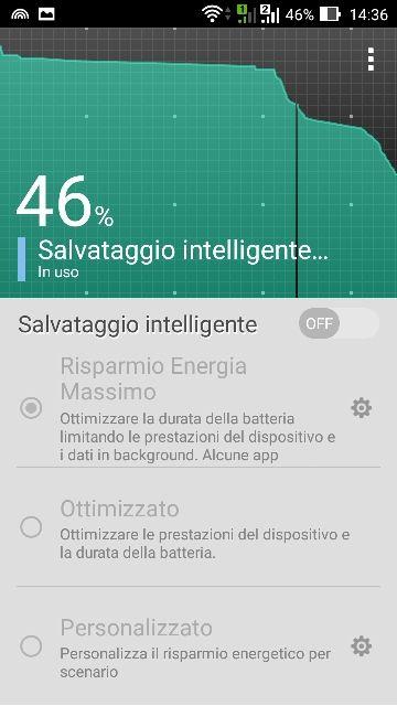 Screen Zenfone 2 (17)