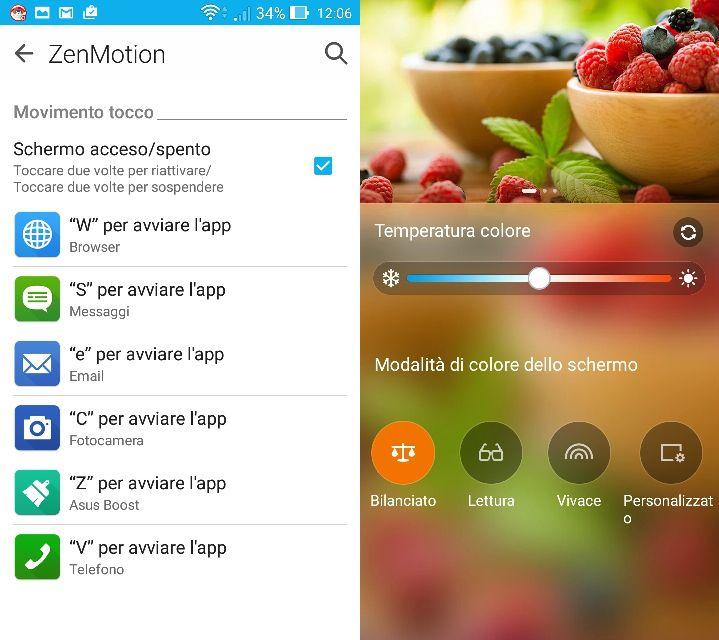Screen Zenfone 2 (4)