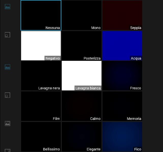 Screen zp530 (8)