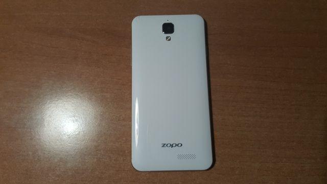 Zopo ZP530