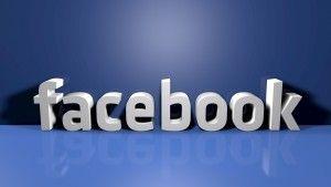 facebook-erede-dopo-la-morte
