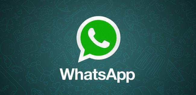 WhatsApp continua a crescere e raggiunge 800 milioni di utenti attivi