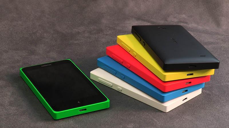 nokia-retour-smartphone-dement