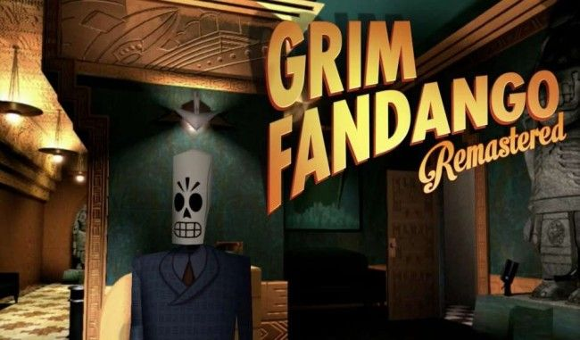 2751243-trailer_grimfandango_remastered_20141206 (1)