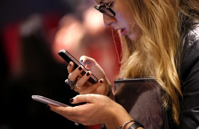 35023-smartphone