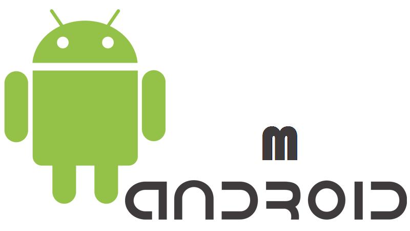 Android M: nome interno e nuove politiche aggiornamenti