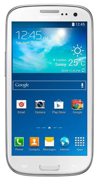 Galaxy S3 Neo prezzo più basso attuale