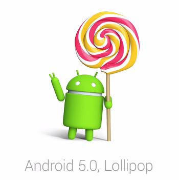 Galaxy S4 Mini LTE Android 5.0 Lollipop