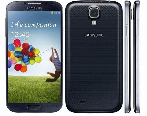 Galaxy S4 il prezzo ai ferri corti: ma ne vale ancora la pena?