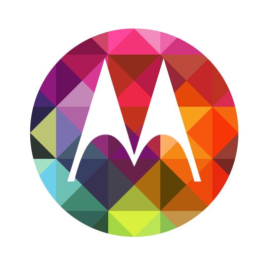 Motorola Moto X 2015: dettagli fotocamera