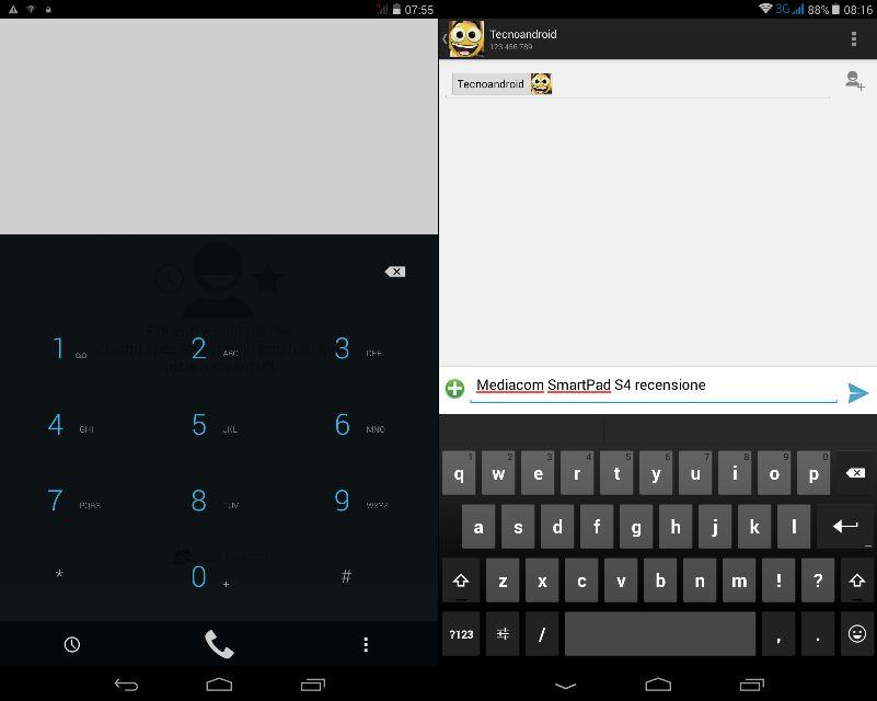 Screen SmartPad S4 (1)