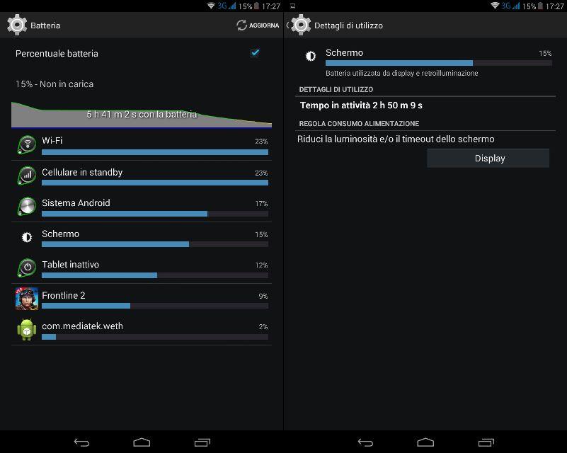 Screen SmartPad S4 (4)