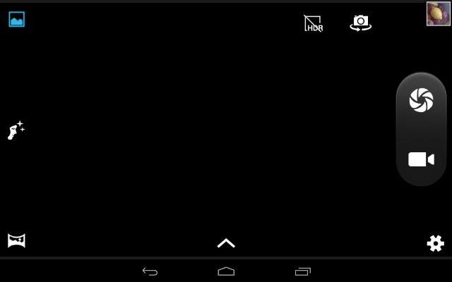 Screen Smartpad S4 (18)