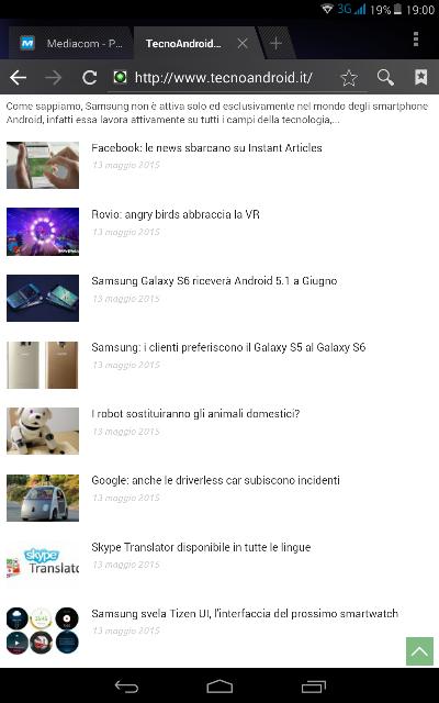 Screen Smartpad S4 (19)