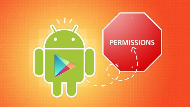 applications-android-google-controle-vie-privee