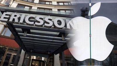 ericsson-apple-400