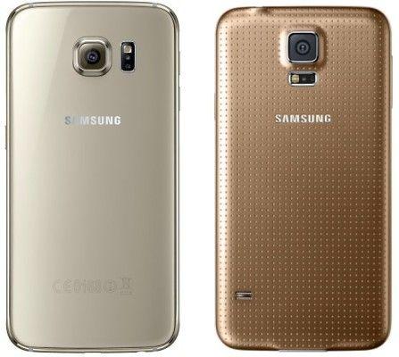 galaxy-s6-galaxy-s5-back-w628