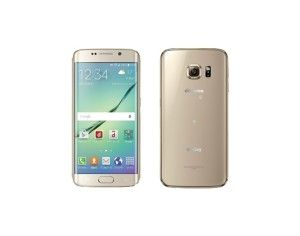 galaxy-s6-no-logo-1
