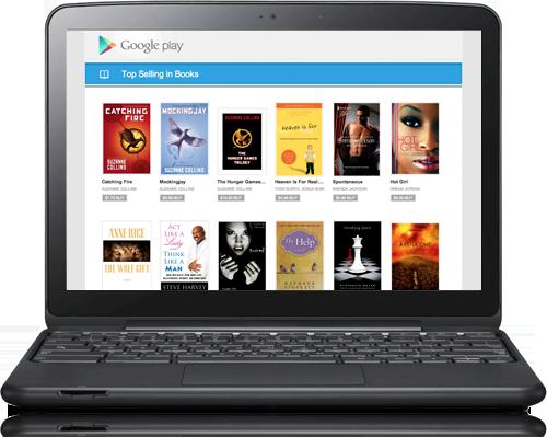 google-play-books-o